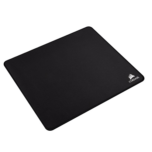 CoolerMaster MM350 MOUSEPAD X−LARGE CH-9413560-WW