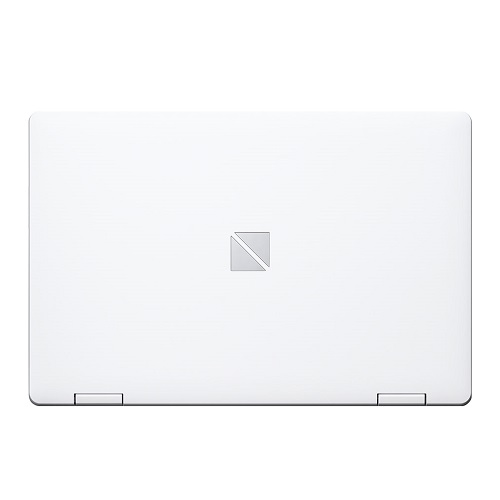 NEC LAVIE Note Mobile PC-NM150RAW