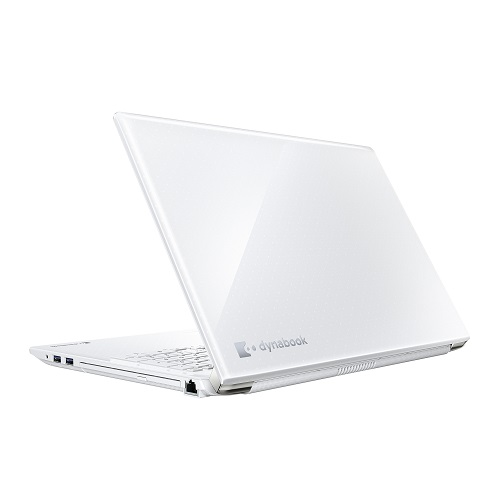 dynabook ノートPC dynabook T7 P2T7KPBW