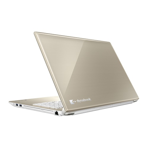 dynabook ノートPC dynabook T7 P2T7KPBG