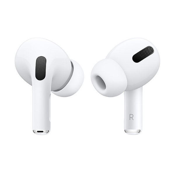 APPLE AirPods Pro MWP22J/A(AirPods Pro)