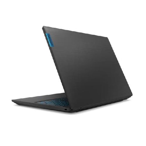 Lenovo(レノボ) Lenovo ideapad L340 Gaming 81LK001CJP(ideapad L340 Gaming)