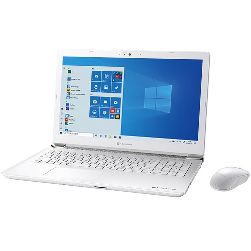 dynabook ノートPC dynabook T4 P1T4LPBW