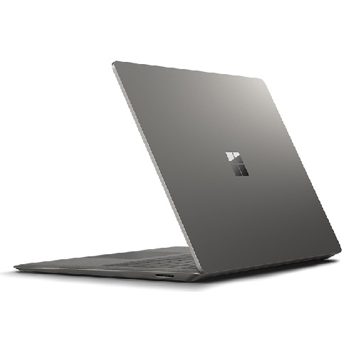 マイクロソフト SurfaceLaptop(i7 256G) DAJ-00085