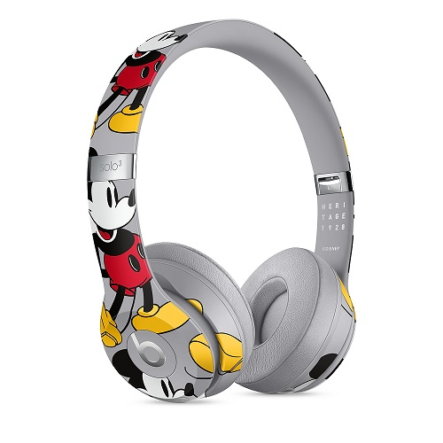 Beats Beats Solo3 Wireless MU8X2PA/A
