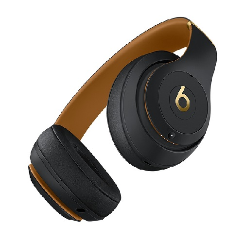 Beats Beats Studio3 Wireless MXJA2PA/A