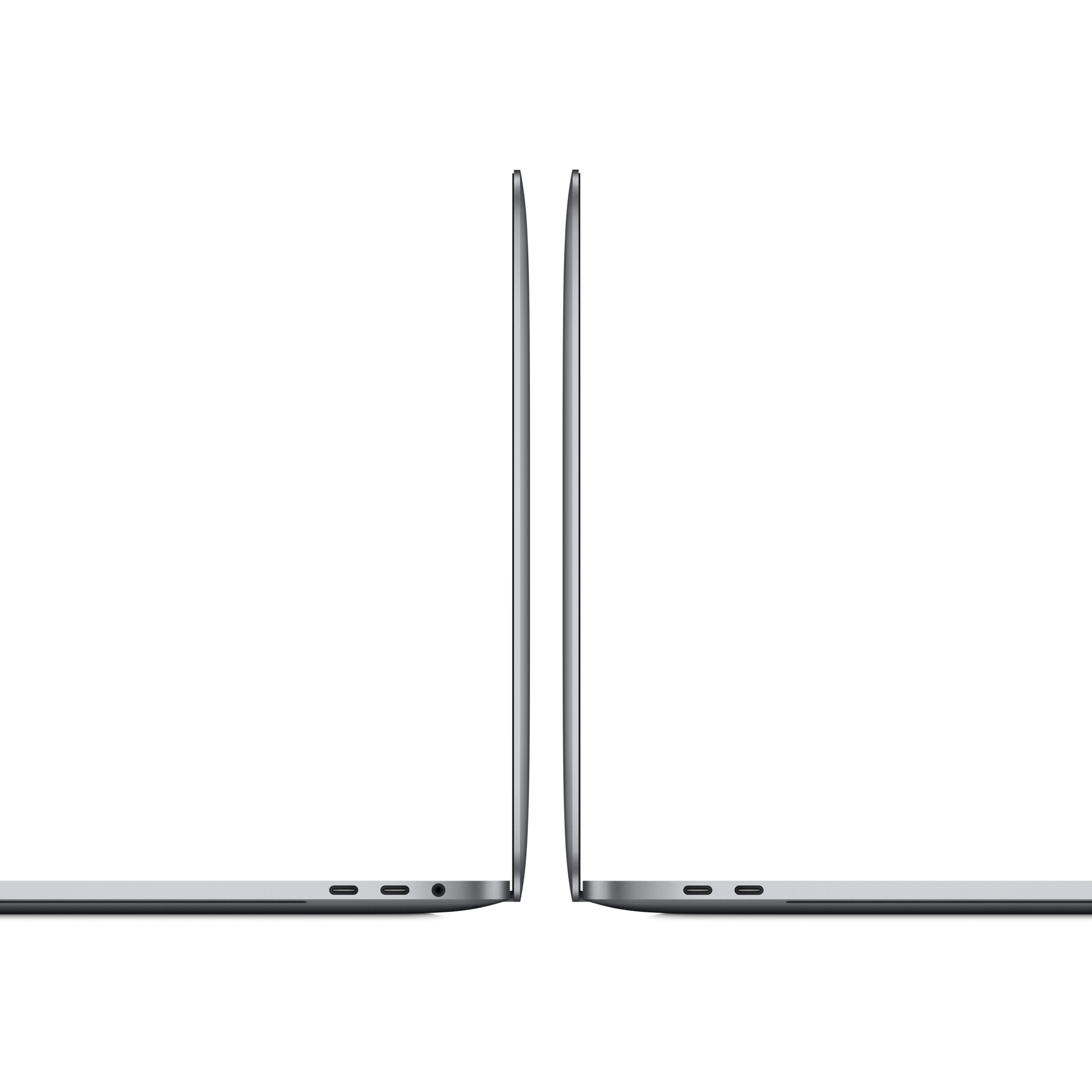 APPLE MacBookPro 13インチ Touch Bar搭載モデル MWP52J/A(MBP 13.3 SG/2.0GHZ QC/16GB/1TB)