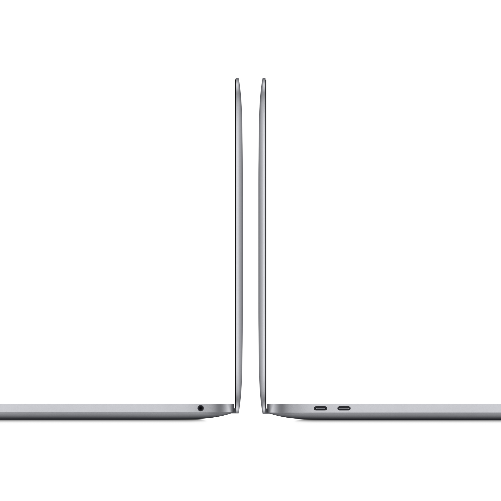 APPLE MacBookPro 13インチ Touch Bar搭載モデル MXK32J/A(MBP 13.3 SG/1.4GHZ QC/8GB/256GB)