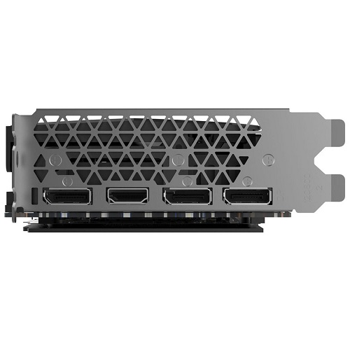 ZOTAC RTX2070 SUPER TWIN  FAN ZT-T20710F-10P