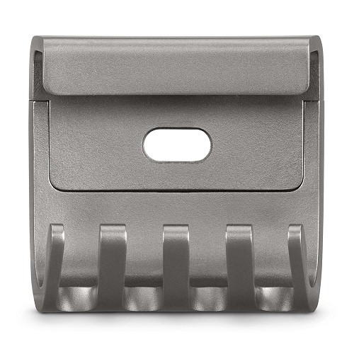 APPLE Mac Pro Security Lock Adapter MF858ZA/A