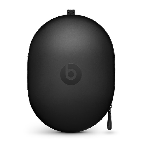 Beats Beats Studio3 Wireless MX402PA/A