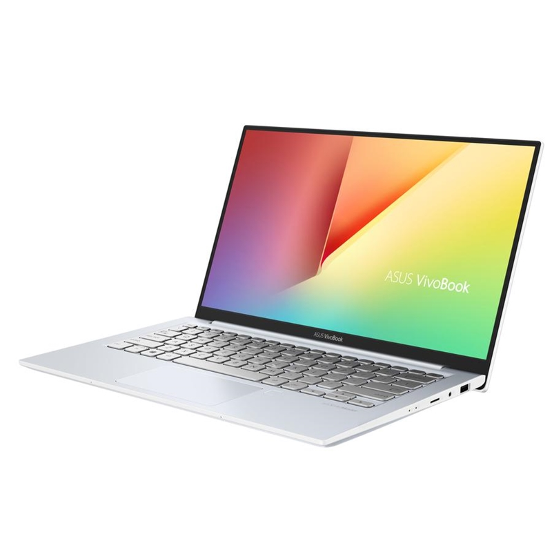 ASUS VivoBook S13 S330UA(Office搭載) S330UA-EY007TS