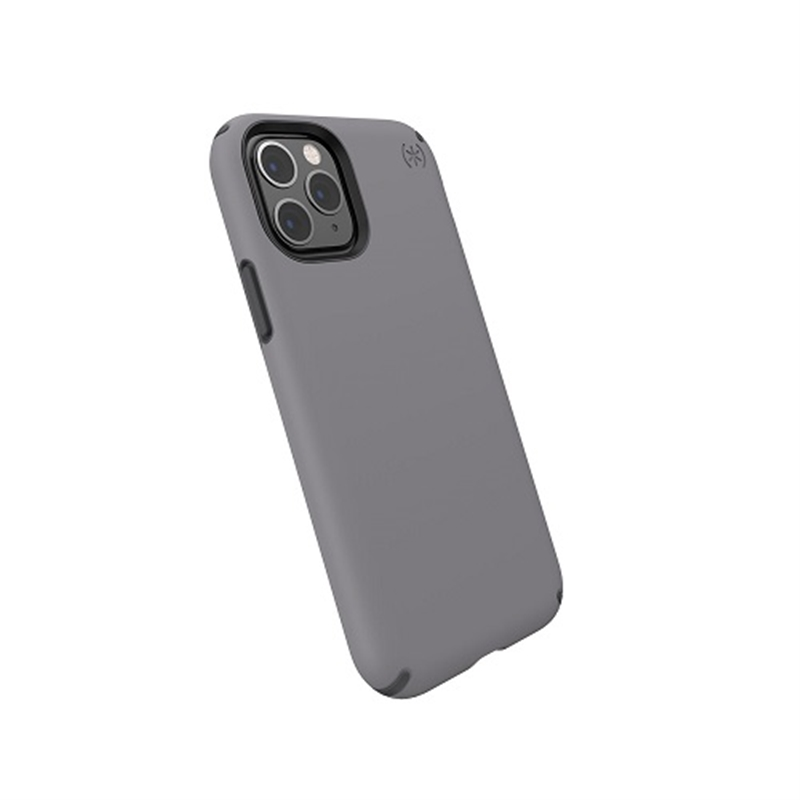 Speck iPhone 11Pro用ケース 129891-7684