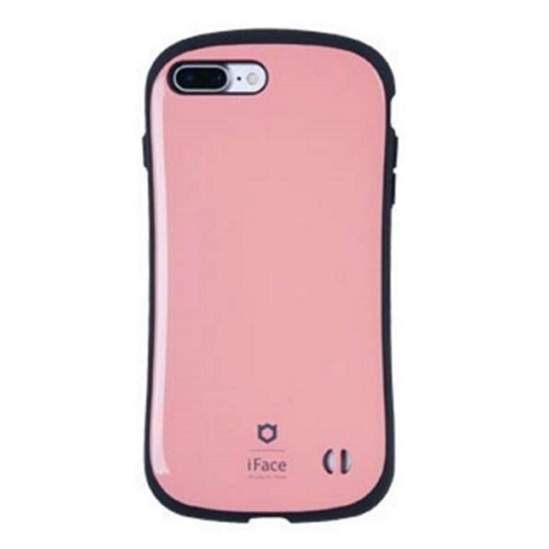 Hamee iPhone7Plus用ケース 41-877647IF7PFC