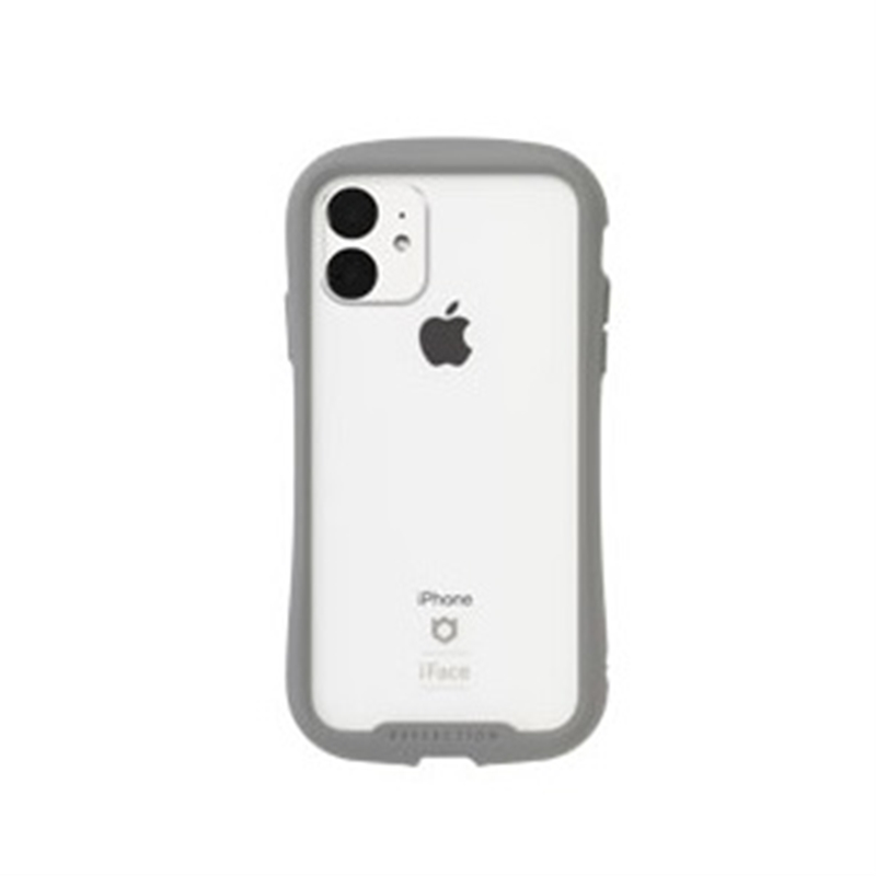 Hamee iPhone 11用ケース 41-907368IF61RE
