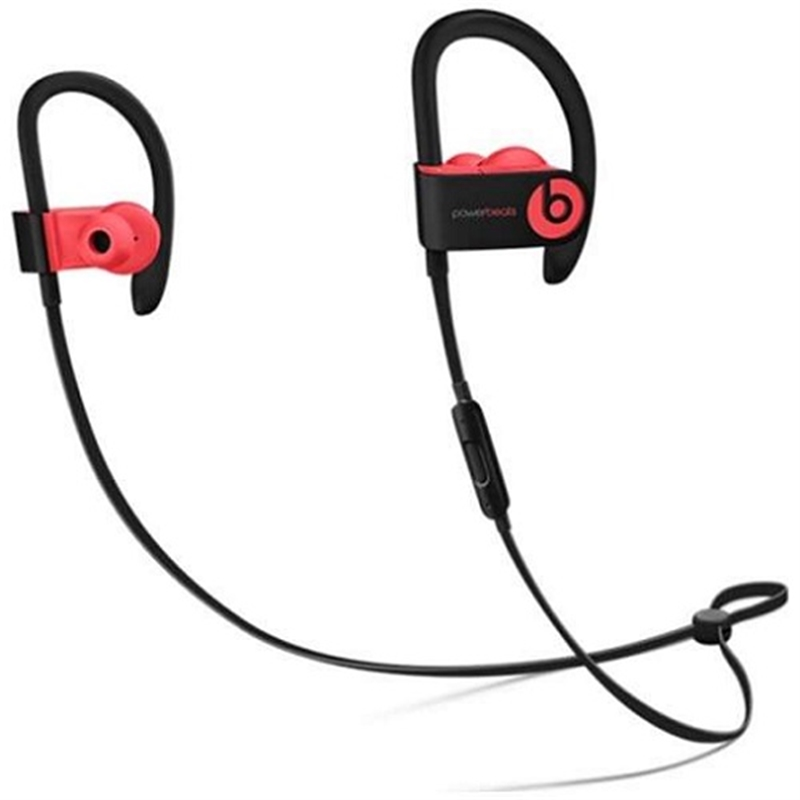 Beats Powerbeats3 WLS MNLY2PA/A
