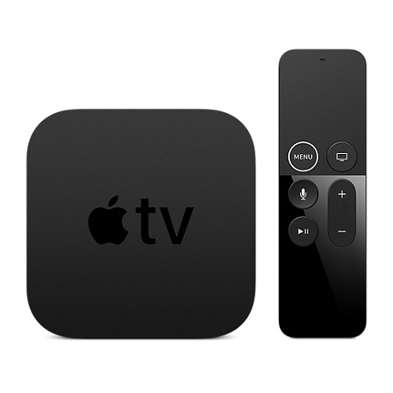 APPLE Apple TV 4K(64GB) MP7P2J/A(APPLE TV 4K (64GB))
