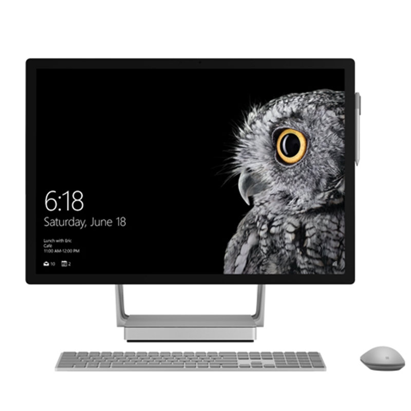 マイクロソフト SurfaceStudio(i7 1T 16G) 42Q-00015