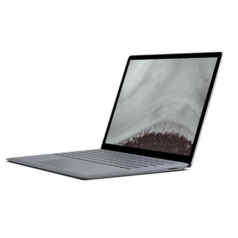 マイクロソフト SurfaceLaptop2(i5/128GB/8GB) LQL-00025