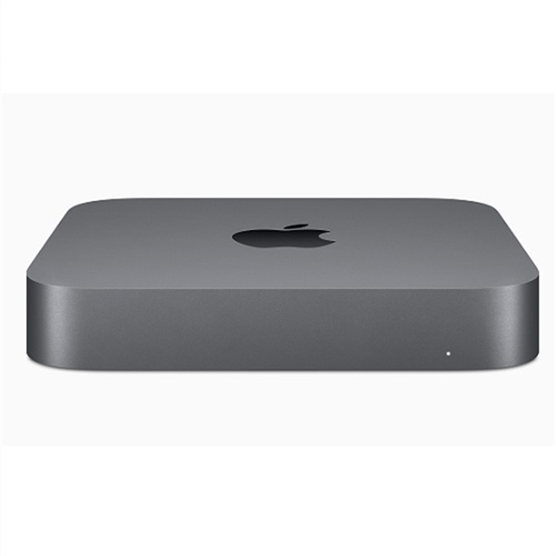 APPLE Macmini  3.6GHz/4コア/i3/128GB MRTR2J/A