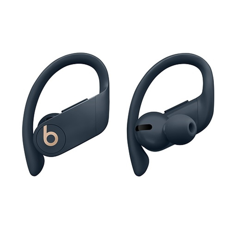 Beats Powerbeats Pro MV702PA/A