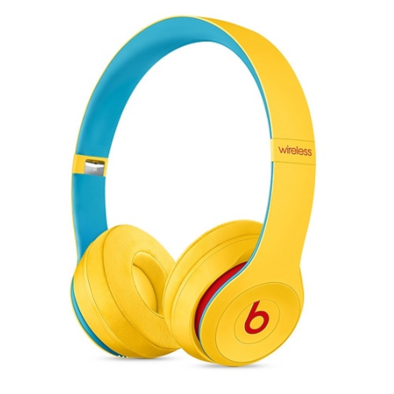 Beats Beats Solo3 Wireless MV8U2PA/A