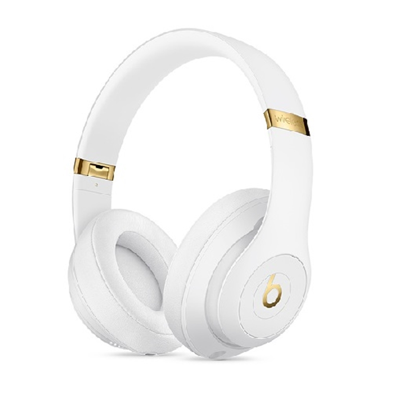 Beats Beats Studio3 Wireless MX3Y2PA/A