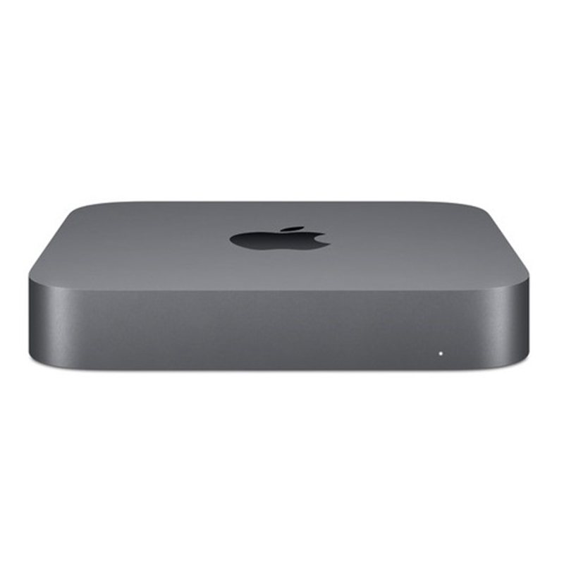 APPLE Mac mini MXNG2J/A(MAC MINI SG/3.0GHZ 6C/8GB/512GB)