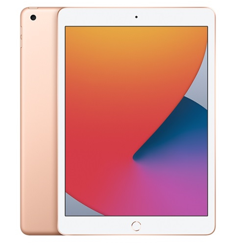 APPLE 10.2インチiPadWi−Fi 8th 32GB MYLC2J/A(IPAD WI-FI 32GB GOLD)