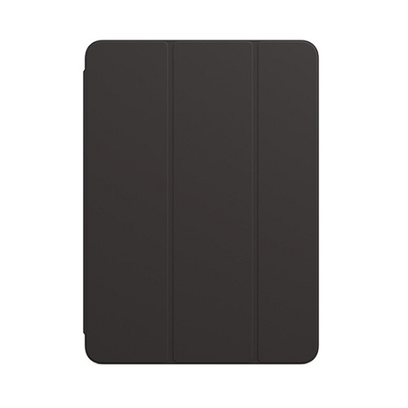 APPLE iPad Air(第4世代)用Smart Folio MH0D3FE/A