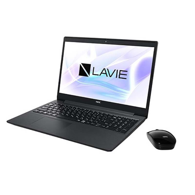 NEC LAVIE Note Standard PC-NS700RAB
