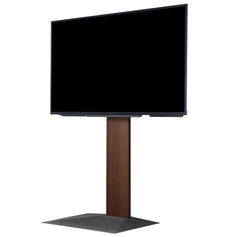 EQUALS テレビスタンド(32〜80インチ) WALL TV STAND V3 M05000126(M05-126)