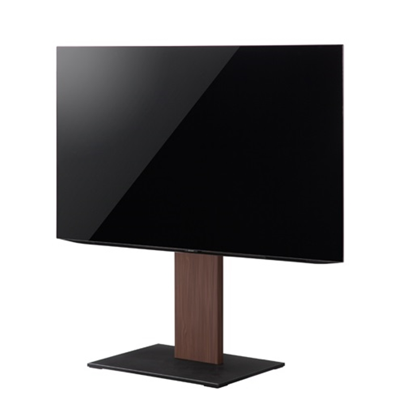 EQUALS テレビスタンド(32〜80インチ) WALL TV STAND S1 M05000205(M05-205)