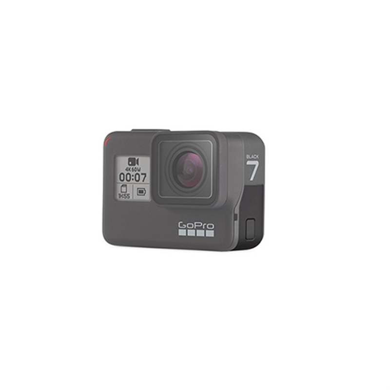 GoPro(ゴープロ) メンテナンス用品・その他 AAIOD-003