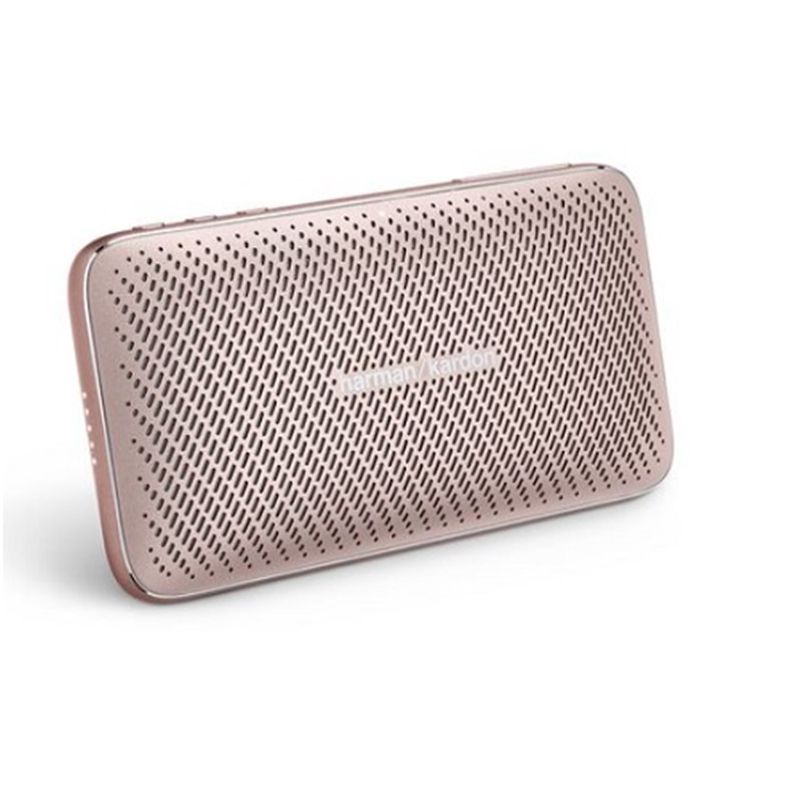 harman/kardon Bluetoothスピーカー HKESQUIREMINI2ROG