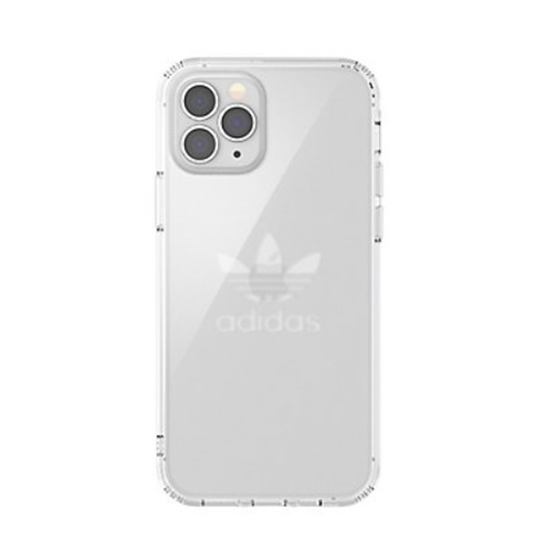 adidas iPhone 12 Pro / iPhone 12用ケース 42382