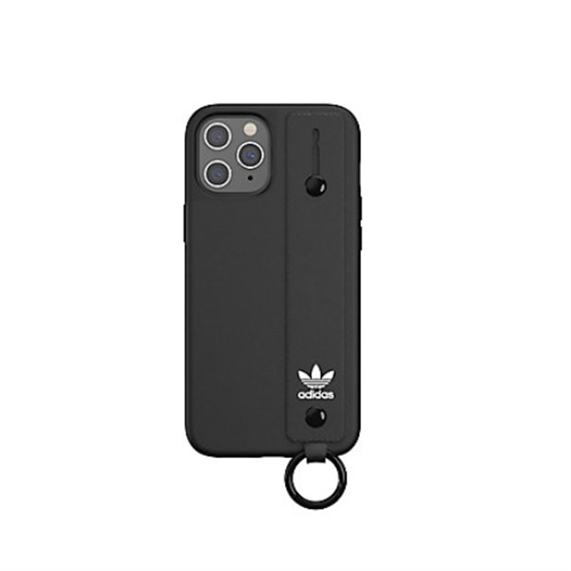 adidas iPhone12ProMax用ケース 42395