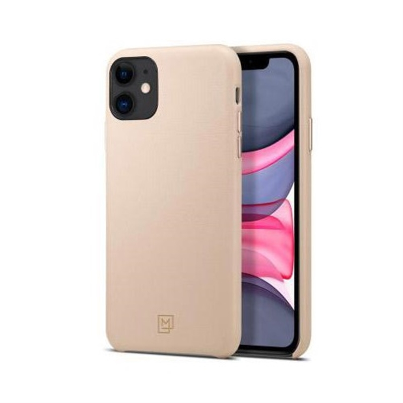 Spigen iPhone 11用ケース 076CS27090