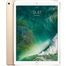 MQDD2J/A(IPAD PRO 12.9-IN WI-FI 64GB GOLD) ゴールド