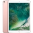 MQDY2J/A(IPAD PRO 10.5-IN WIFI 64GB ROSE GOLD) ローズゴールド