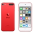 MVJ72J/A(iPod touch 128GB レッド) (PRODUCT)RED 容量:128GB