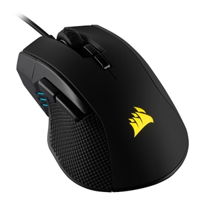 CORSAIR IRONCLAW RGB FPS/MOBA ゲーミングマウス CH-9307011-AP