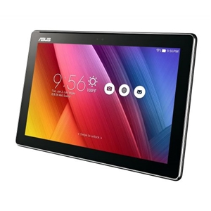ASUS タブレット Z300M