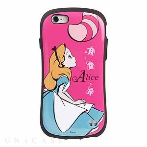 Hamee iPhone6/6s用ケース 41-843314IF6FC