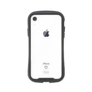 Hamee iPhone XR用ケース 41-907207IFXRRC