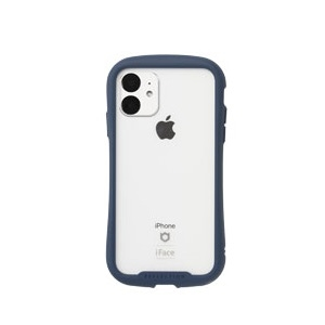Hamee iPhone 11用ケース 41-907375IF61RE