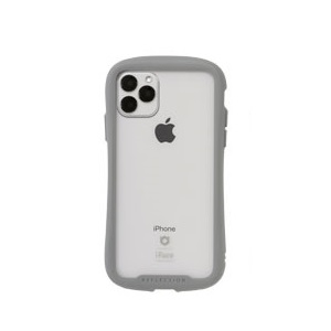 Hamee iPhone 11Pro Max用ケース 41-907412IF65RE