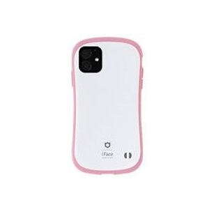 Hamee iPhone 11用ケース 41-911525IF61FC