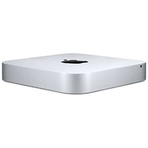 Mac mini Dual Core i5(1.4GHz)