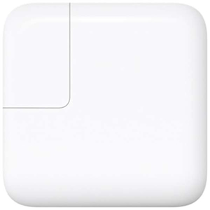 APPLE Apple29W USB−C電源アダプタ MJ262J/A